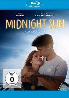 Midnight Sun - Alles für Dich - Diverse
