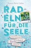 Niederrhein. Radeln für die Seele (eBook, ePUB)