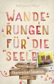 Rheingau/Taunus. Wanderungen für die Seele (eBook, ePUB)