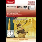 Meisterdetektiv Pikachu (Download)
