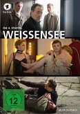 Weissensee - Die 4. Staffel (2 Discs)