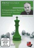 Erfolgsstrategien. Bd.3, 1 DVD-ROM