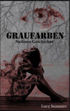 Graufarben (eBook, ePUB)