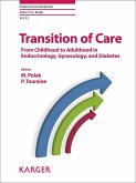 Transition of Care
