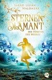 Die Fürstin des Meeres / Sternendiamant Bd.2