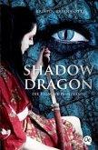 Die falsche Prinzessin / Shadow Dragon Bd.1