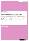 Die Geomorphologie der Nord - und Ostseeküste im Kontext des Klimawandels