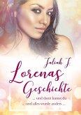 Lorenas Geschichte 1