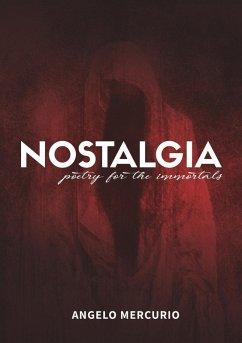 Nostalgia (eBook, ePUB)