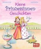 Kleine Prinzessinnen-Geschichten