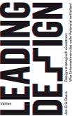 Leading Design (eBook, PDF)