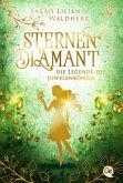 Die Legende des Juwelenkönigs / Sternendiamant Bd.1