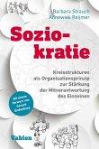 Soziokratie (eBook, ePUB)