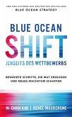 Blue Ocean Shift (eBook, ePUB)