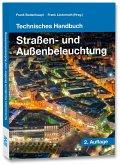 Technisches Handbuch Straßen-und Außenbeleuchtung