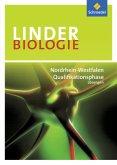 Qualifikationsphase: Lösungen / LINDER Biologie SII, Ausgabe 2014 Nordrhein-Westfalen