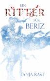 Ein Ritter für Beriz (eBook, ePUB)