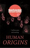 Human Origins (eBook, ePUB)