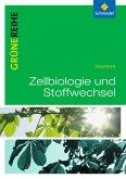 Zellbiologie und Stoffwechsel
