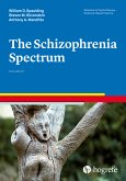 The Schizophrenia Spectrum (eBook, ePUB)