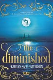 The Diminished (eBook, ePUB)