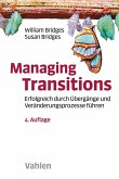 Managing Transitions (eBook, ePUB)