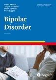 Bipolar Disorder (eBook, ePUB)