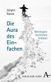 Die Aura des Einfachen (eBook, PDF)