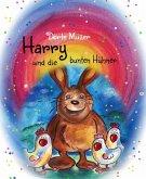 Harry und die bunten Hühner (eBook, ePUB)