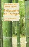 Philosophie als Therapie (eBook, PDF)