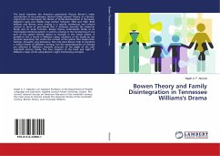 Bowen Theory and Family Disintegration in Tennessee Williams's Drama