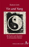 Yin und Yang (eBook, PDF)