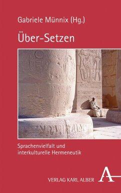 Über-Setzen (eBook, PDF)