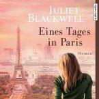 Eines Tages in Paris (MP3-Download)