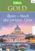 Romana Gold Bd.44 (eBook, ePUB)