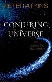 Conjuring the Universe (eBook, ePUB)