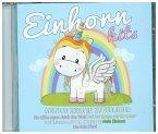 Einhorn Hits-Meine 20 Liebsten Ki