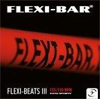 Flexi Beats #3 - Cd ( Gema Frei )