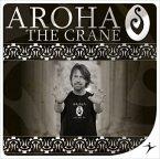Aroha The Crane - Cd ( Gema Frei )