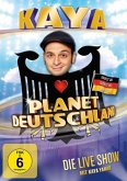 Kaya Yanar - Planet Deutschland