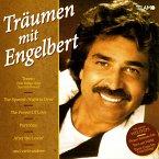 Träumen Mit Engelbert