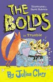 The Bolds in Trouble (eBook, ePUB)