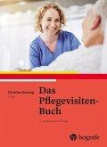 Das Pflegevisiten-Buch (eBook, PDF)