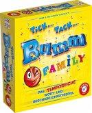 Tick Tack Bumm Family (Spiel)