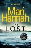 The Lost (eBook, ePUB)