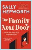 The Family Next Door (eBook, ePUB)