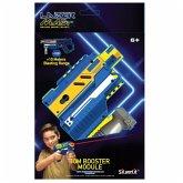 Lazer Mad Super Blaster Kit
