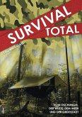 Survival Total (Bd. 1) (eBook, ePUB)