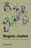 Hegels Juden