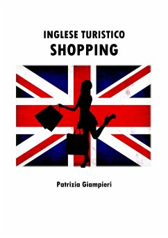Inglese turistico: Shopping (eBook, PDF)